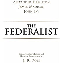The Federalist (Hackett Classics)