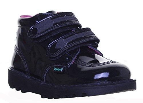 adidas Promodel W Schuhe 75 core black/ftwr white