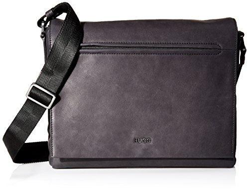 Boss Messenger Bag - 7
