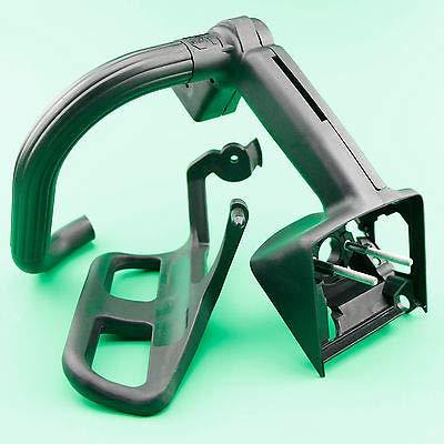 ec203650127d2 Amazon.com: FidgetFidget Top Handle Bar Handlebar Hand Guard for ...