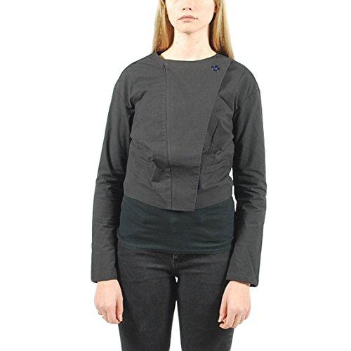 puma-by-hussein-chalayan-womens-sail-cropped-jacket-black-559748-01