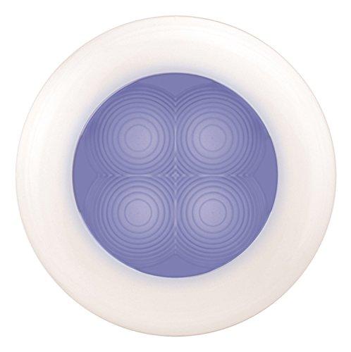 Hella Led Interior Lighting - 4