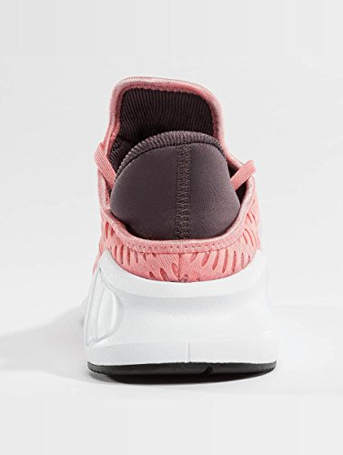 White 02 Climacool F17 Tactile de W Multicolore Running Rose Tactile F17 Chaussures Femme adidas 17 Ftwr Rose HC5an4Cd