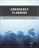 Wiley Pathways Emergency Planning