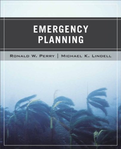 Wiley Pathways Emergency Planning Pdf