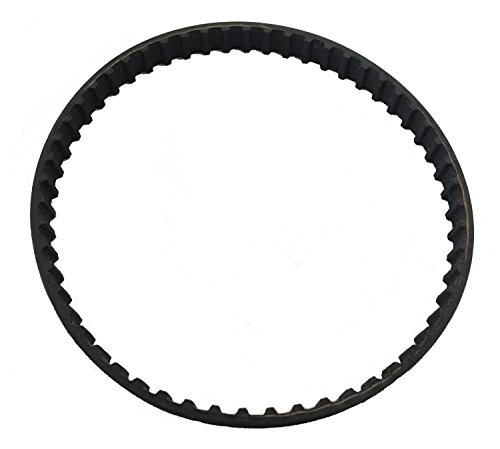 Drive Belt for Black and Decker Sander BR300 Type 1 2 3