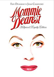 Mommie Dearest (Hollywood Royalty/Special Collector's Edition)