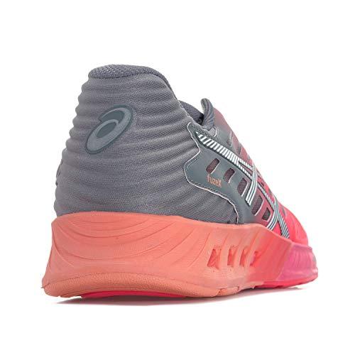 Rosa De T689n Para Mujer Fuzex Running Zapatillas Asics wx1qaAt0c