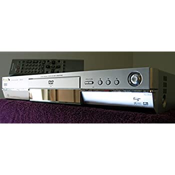 Panasonic DMR-E30K DVD Recorder Driver Download (2019)