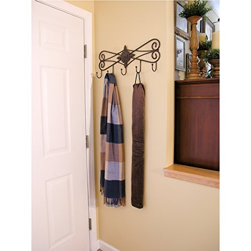 Door Energy Saver : Evelots quot magnetic clip on door draft stopper energy