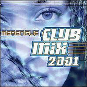 Merengue Club Max 82% OFF 2001 Mix Sale Special Price
