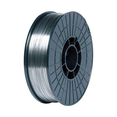 Lincoln Electric Innershield NR-212 Flux-Cored Welding Wire - Low Alloy.045in. 10-Lb. Spool, Model Number ED026090 by Lincoln Electric