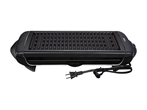 Buy inexpensive barbecue grills