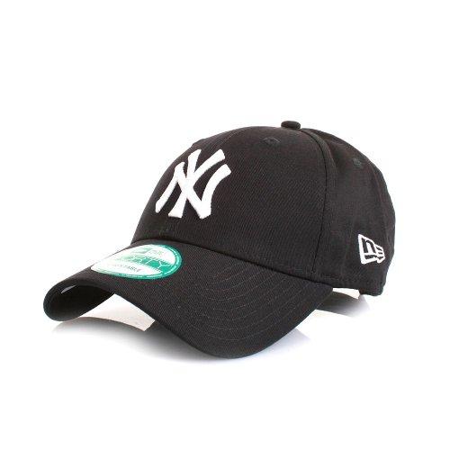 New Era - Gorra de béisbol - para hombre talla única