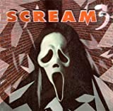 Scream 3 (2000 Film)