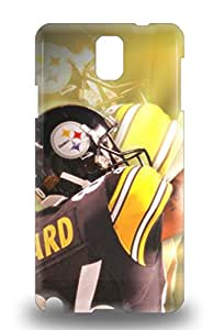 Excellent Design NFL Pittsburgh Steelers Hines Ward #86 3D PC Case Cover For Galaxy Note 3 ( Custom Picture iPhone 6, iPhone 6 PLUS, iPhone 5, iPhone 5S, iPhone 5C, iPhone 4, iPhone 4S,Galaxy S6,Galaxy S5,Galaxy S4,Galaxy S3,Note 3,iPad Mini-Mini 2,iPad Air )
