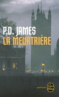 La Meurtrière par James