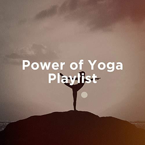 Power of Yoga Playlist