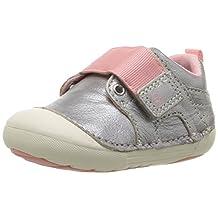 Stride Rite Kids SM Cameron Girl's Sneakers
