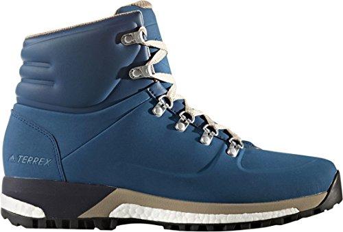 adidas outdoor Men's Terrex Pathmaker CP Blue Night/Trace Khaki/White 10.5 D US