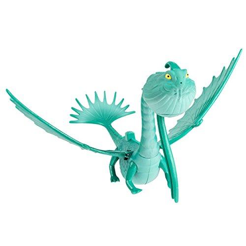 Image Gallery scauldron toy