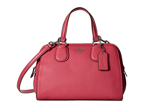 coach-womens-pebbled-leather-mini-nolita-satchel-sv-dahlia-satchel