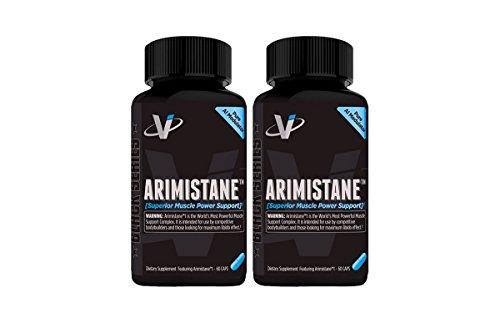 Arimistane-Powerful-Anti-Estrogen-Testosterone-Booster-Aromatase-Inhibitor-Supplement-TWIN-PACK