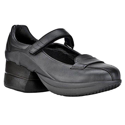 Used, Z-CoiL Pain Relief Footwear Women's Sofia Slip Resistant for sale  Delivered anywhere in USA