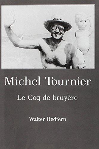 Michel Tournier Le Coq De Bruyere [Pdf/ePub] eBook