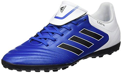 Bb4440Scarpe ftwbla Adidas Uomo Calcio Multicoloreazul Da negbas shrdQtC