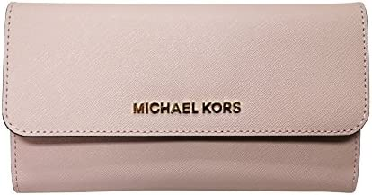 Michael Kors Womens Travel Trifold product image