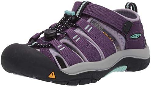 Keen Unisex Kids/' Newport H2 Hiking Sandals