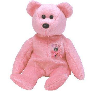 3a5f1183cc4 Amazon.com  Ty Beanie Babies Mum - Bear  Toys   Games