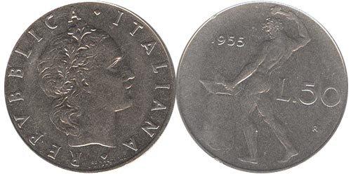 1955 Gem - 5