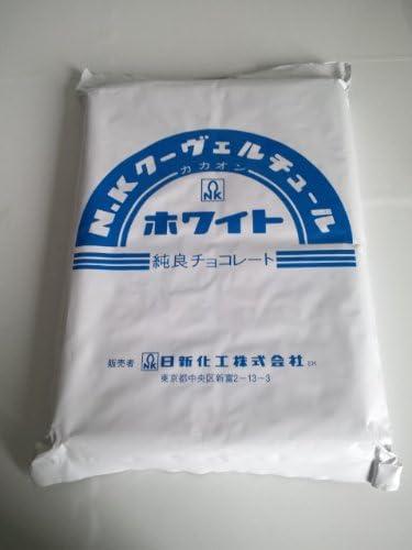 株式 日 新 会社 化工