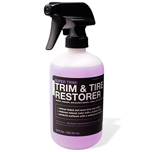 super-trim-all-natural-trim-and-tire-dressing-medium-gloss-for-a-deep-natural-shine-works-on-plastic