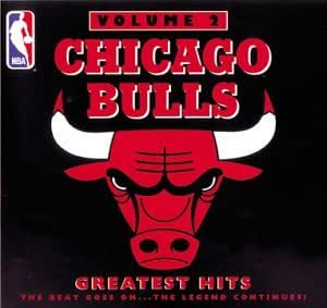 Various Artists - Chicago Bulls G.H. 2 - Amazon.com Music