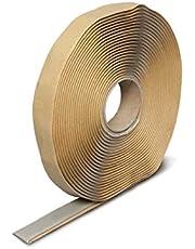 "Dicor (BT-1834-1) 1/8"" x 3/4"" x 30' Butyl Seal Tape"