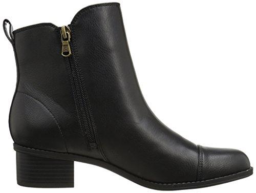 Boot Black Women's Page Chaps Western HStvOpwxq