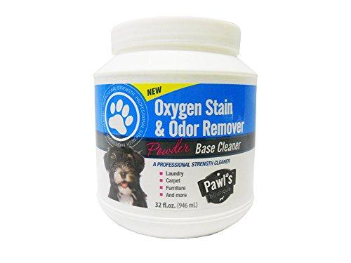 Oxygen Remover Cleaner BROX LLC