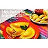 Edible Pockets for Every Meal: Dumplings, Turnovers, and Pasties