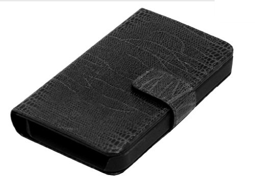 dakota-watch-company-6213-3-genuine-leather-black-lizard-grain-iphone-case
