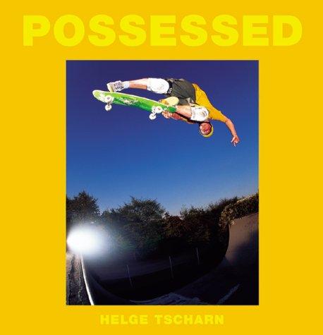 Possessed: Photographs