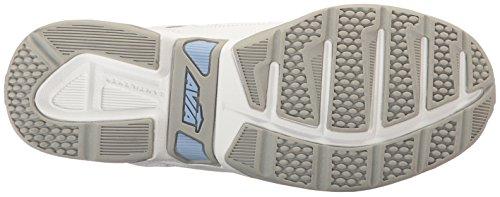 AVIA Women's Avi Rival Cross Trainer Shoe