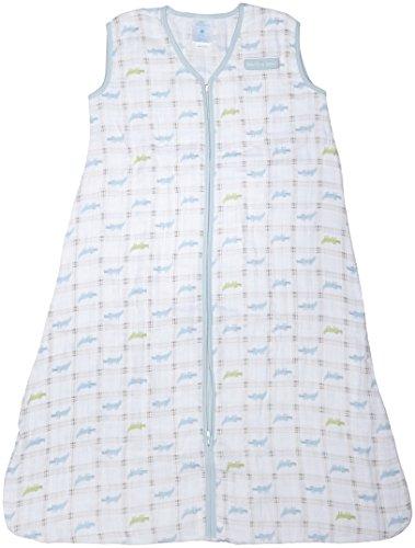 Halo Cotton Sleepsack Wearable Blanket product image