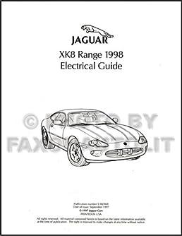 jaguar xkr wiring diagram wire center u2022 rh rkstartup co jaguar xk8 circuit diagram 2002 jaguar xkr wiring diagram