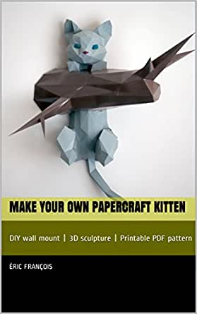 Boat Origami Instructions Origami Boat Instructions Origami ... | 445x279