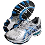 ASICS Women's GEL-Kayano 16 Running Shoe