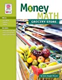 Money Math: Grocery Store