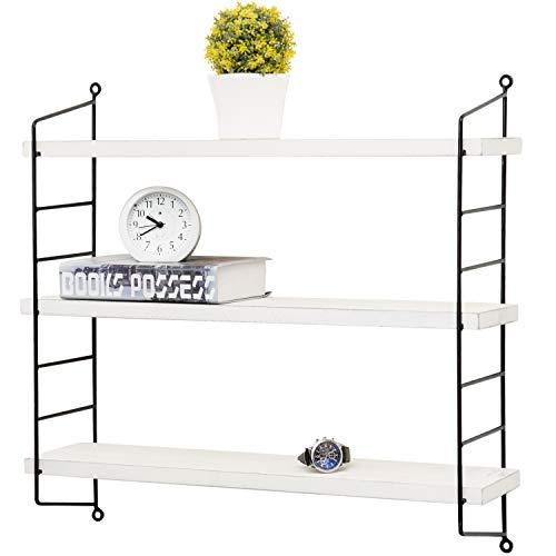modular wall shelves - 2